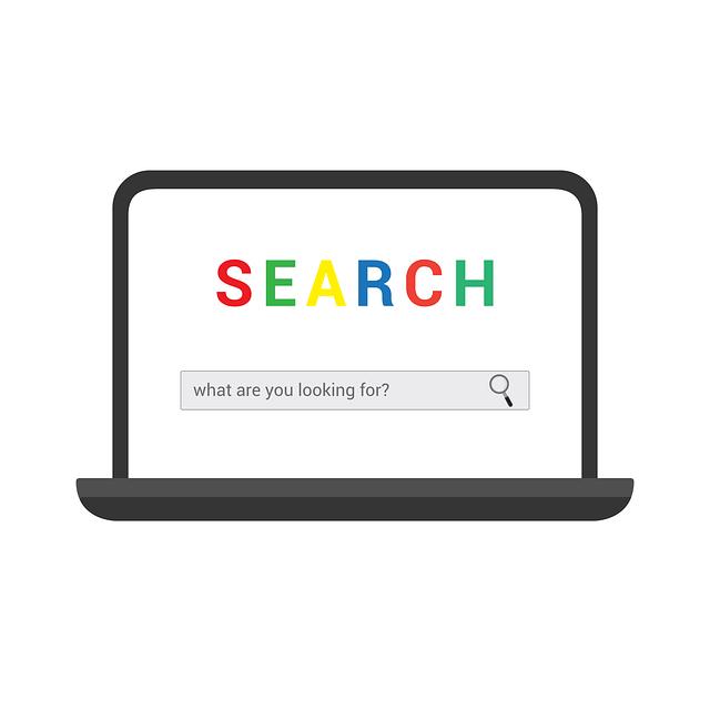 search-6064539_640