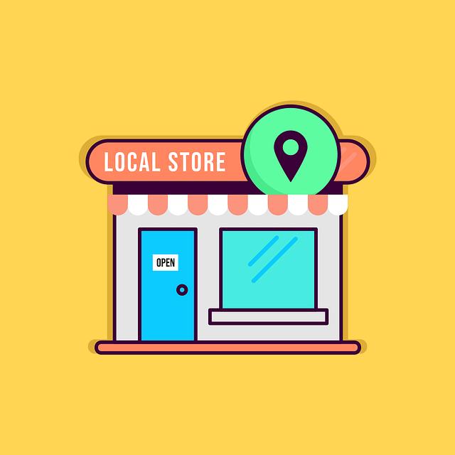 local-store-5762254_640