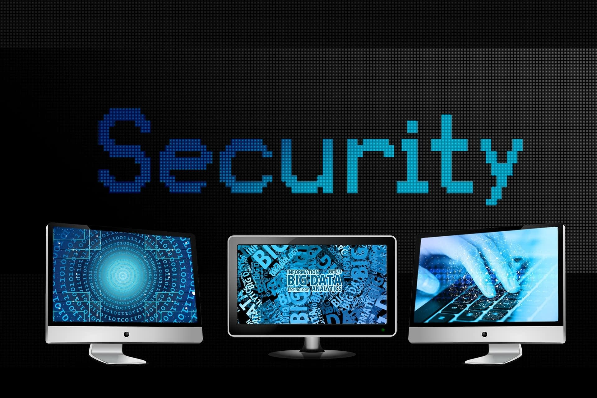 How to Manually Install An SSL Certificate On My cPanel Hosting